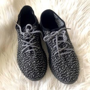 Adidas YZY Boost 350 Runners